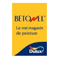 Le Magasin Betonel