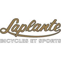 La circulaire de Bicycles Et Sports Laplante