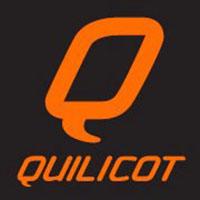La circulaire de Bicycles Quilicot