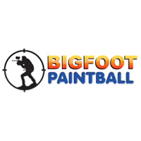La circulaire de Bigfoot Paintball