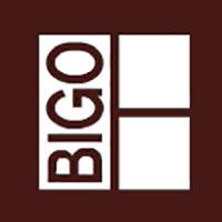 La circulaire de BIGO Armoires De Cuisine