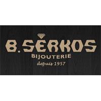 La circulaire de Bijouterie B.Serkos