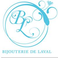 La circulaire de Bijouterie De Laval