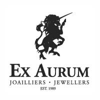 La circulaire de Bijouterie Ex Aurum