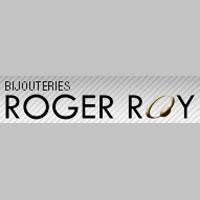 La circulaire de Bijouteries Roger Roy