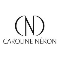 La circulaire de Bijoux Caroline Néron