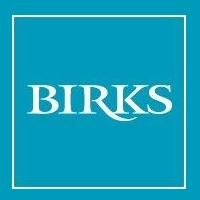Birks Store