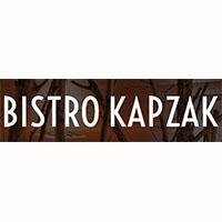Le Restaurant Bistro Kapzak