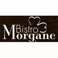 Le Restaurant Bistro Morgane