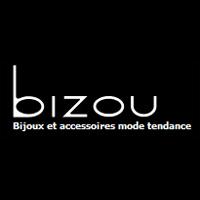 La circulaire de Bizou