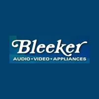 Bleeker Flyer - Circular - Catalog - TV & Home Theatre