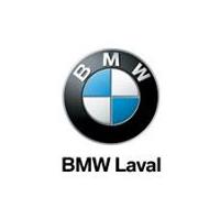 La circulaire de BMW MINI Laval