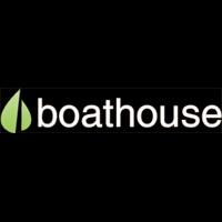 Boathouse Store