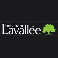 La circulaire de Bois Franc Lavallée