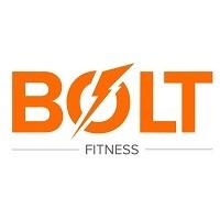 The Bolt Fitness Store for Fitness Center