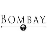 Online Bombay flyer