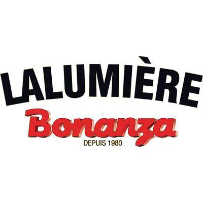 Bonanza Lalumiere Flyer - Circular - Catalog
