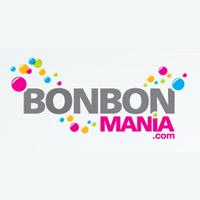 La circulaire de Bonbon Mania