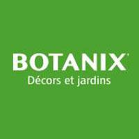 La circulaire de Botanix
