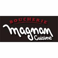 La circulaire de Boucherie Magnan Cuisine