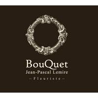 La circulaire de Bouquet Jean-Pascal Lemire
