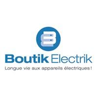 Le Magasin Boutik Électrik
