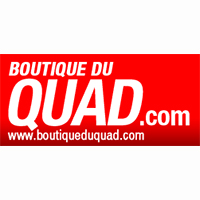 Le Magasin Boutique Du Quad