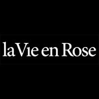 Le Magasin Boutique La Vie En Rose