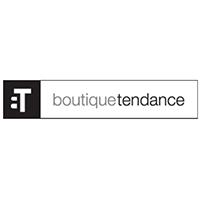La circulaire de Boutique Tendance