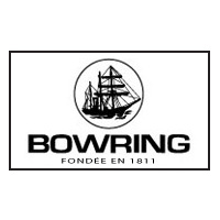Le Magasin Bowring