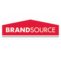 Online BrandSource flyer