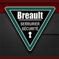 La circulaire de Breault Serrurier Sécurité