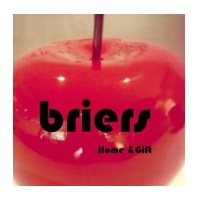 Briers Home & Gift Store
