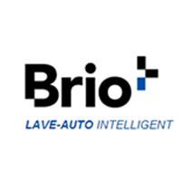 La circulaire de Brio Lave-Auto