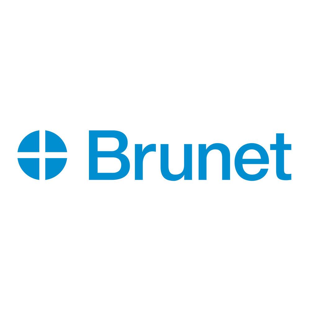 La circulaire de Brunet