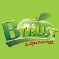 Btrust Supermarket Flyer - Circular - Catalog