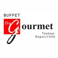 La circulaire de Buffet Du Gourmet Les Traiteur Les Allants