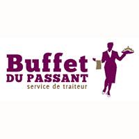 La circulaire de Buffet Du Passant