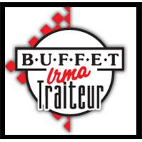 La circulaire de Buffet Irma Traiteur