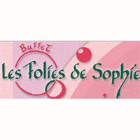 La circulaire de Buffet Les Folies De Sophie