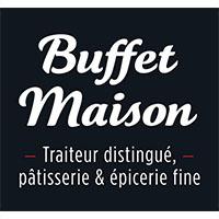 La circulaire de Buffet Maison