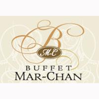 La circulaire de Buffet Mar-Chan