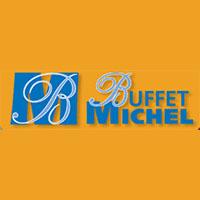 La circulaire de Buffet Michel