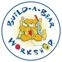 Build-A-Bear Workshop Store