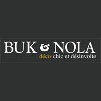 La circulaire de Buk & Nola