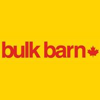 La circulaire de Bulk Barn