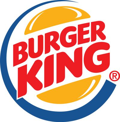 Le Restaurant Burger King
