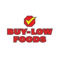 Buy-Low Foods Flyer - Circular - Catalog