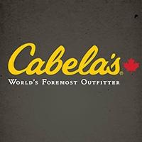 Cabela'S Flyer - Circular - Catalog