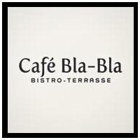 La circulaire de Café Bla-Bla